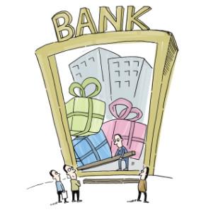 Лизинг чем отличается от кредита
