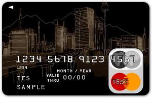 Выгода от кредитной карты
