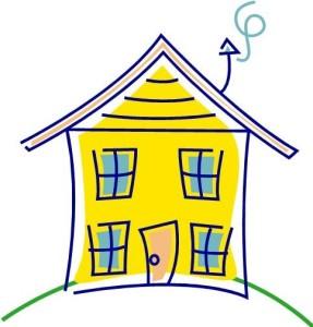 Доступная ипотека жилья