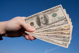 Экспресс кредиты: плюсы и минусы