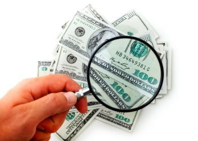 Как уменьшить расходы денежных средств