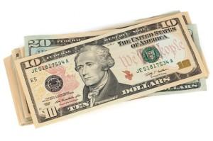 Как закрыть депозитный счет в банке