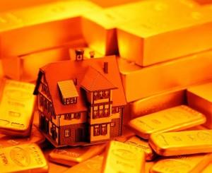 оформление ипотеки этапы