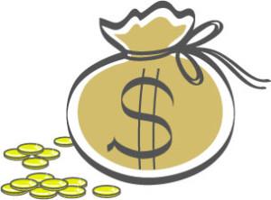 Как облегчить погашение кредита