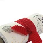 Как сохранить семейный бюджет