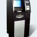 Что делать, если банкомат проглотил деньги