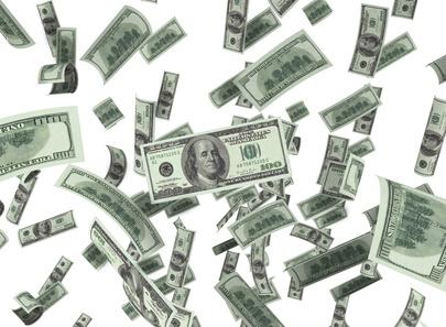 Размещение средств на банковских депозитах