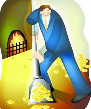 Что такое депозитный счет