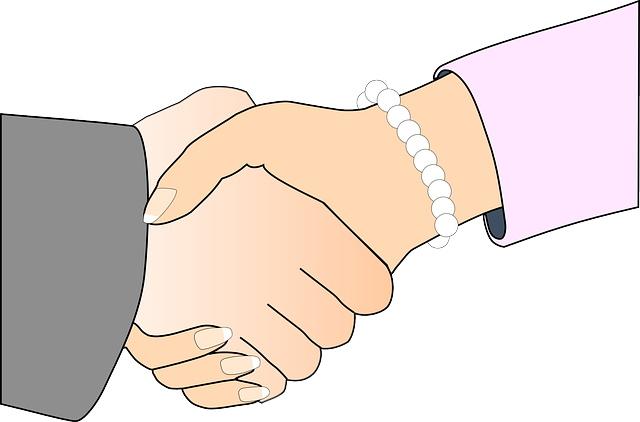 Как взять кредит от частного лица