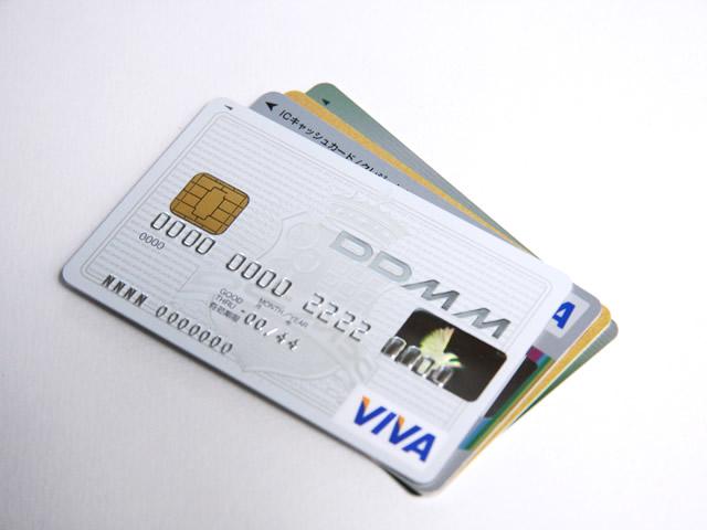 Как защитить кредитную карту от воров и жуликов