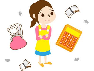 Как выгодно использовать кредитную карту