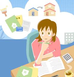 Как не получить отказ в кредите