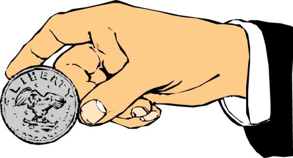 Как вернуть часть денег за ремонт