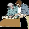 Что такое кредитная история заемщика