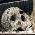 Кто платит за кредит после смерти заемщика