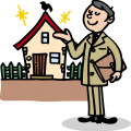 Как платить налог на недвижимое имущество