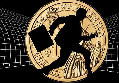 Отмена налоговых льгот в 2015 году