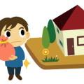 Выгодно ли брать ипотеку сейчас