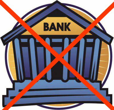 Какие банки под угрозой закрытия