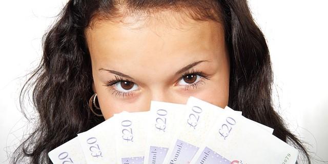 Как получить кредит от банка