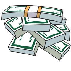 Долг перед банком по кредиту