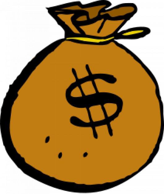 Срочно нужны деньги, что делать?