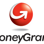 Money Gram денежные переводы